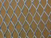 冲孔板铝板网镀锌板网菱形网重型钢板网厂家直销价格低廉