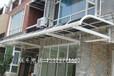 梅州热门的铝合金窗棚_窗棚厂家批发