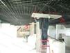 TN-30TN-24熠美电天暖加热器节能取暖设备