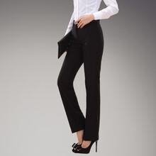 新派威女士韩版修身西裤优惠活动正在进行中
