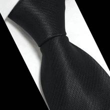 新派威領帶時尚百搭領帶真絲商務男式領帶正裝多款領帶圖片