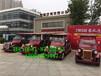 直销天津电动巡逻车丨警用巡逻车丨安保车丨观光游览车厂家直销售后有保障