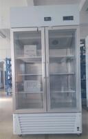 化工粘合剂恒温恒湿柜,通用粘合剂恒温恒湿柜,工业粘合剂保温保湿柜,工业粘合剂恒温恒湿柜图片