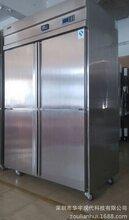 电子元件恒温防潮柜/元器件恒温恒湿柜图片