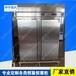 胶片底片恒温恒湿柜/柔性电路板恒温恒湿柜温度:22±2℃湿度:45-65%RH