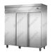 精密器件恒温恒湿存储柜