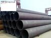 衡阳A335P9合金管A335P9合金钢管质量保证
