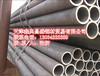 衡阳A335P9钢管A335P9合金钢管批发价格