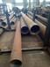 供应现货国标SA210C内螺纹高压锅炉管价格低廉