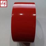 产地货源强粘2.0mm透明亚克力泡棉双面胶多用高效防滑固定胶带图片