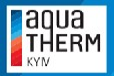 2018乌克兰国际制冷空调、暖通、空气净化、厨卫泵阀管件展