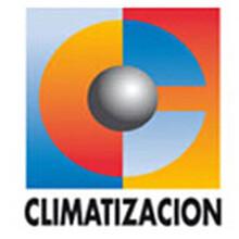 2019年斯洛伐克国际供暖技术,空调,卫生,环保技术、测量和调节展