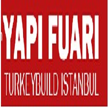 2018第41届土耳其伊斯坦布尔国际建材展