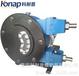 konap科耐普軟管泵工業軟管泵一體成型無焊接耐高溫防腐蝕質保三年廠家直銷
