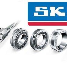 瑞典6201轴承参数SKF轴承库存