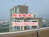 阳台壁挂太阳能热水器品牌