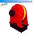 SSC502水刹车零件号SSC502-00