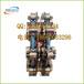 PSZ75B-90D-B-00盘刹刹车执行机构