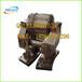 安全钳总成BK-0-7ABK-0-7BBK-0-7D