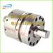 PSZ65B-2-6.00安全油缸总成PSZ65A-2-6.00