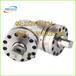安全油缸总成BK-7-6ABK-7-6CBK-7-7ABK-7-7B