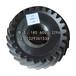 角传动箱小齿轮P3300001AA