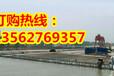 锡林郭勒混凝土汽油摊铺机框架水泥整平机8米价格多少钱
