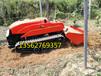 泉州多功能施肥機果園小型微耕機價格表