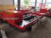 包頭電動攤鋪機混凝土輥軸整平機選購指南