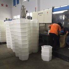 水泥制品模具厂黑龙江盛达塑料制品图片