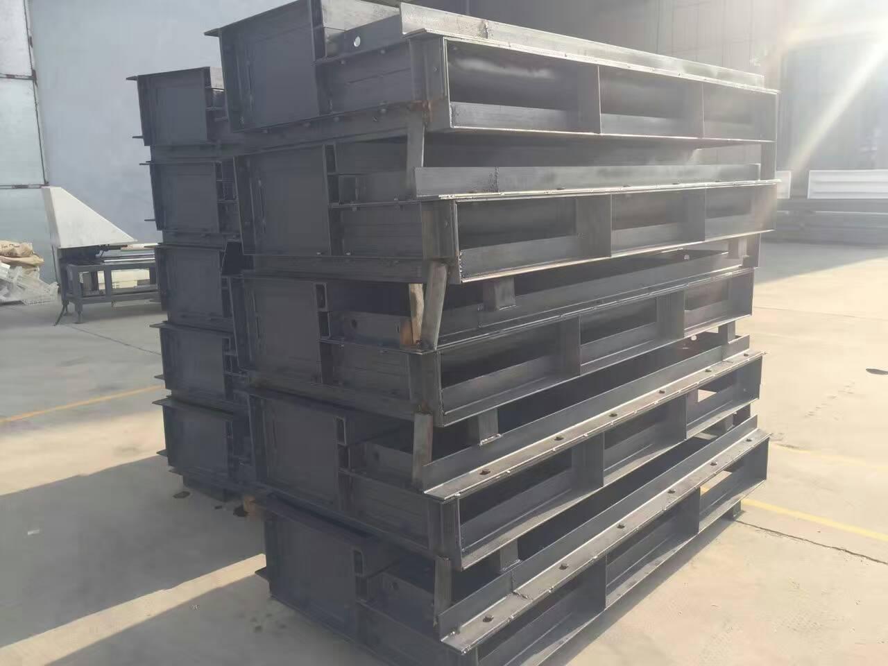 黑龙江佳木斯六角块模具电力盖板模具护坡模具盛达出模快