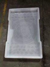 黑龙江盛达盛达水泥制品塑料模具图片