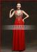 天津合唱服装租赁,大合唱演出服装,合唱团服装出租