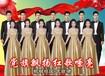 天津合唱礼服定做,大合唱服装制作厂家,合唱演出服定制