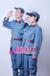 天津军装租赁,红军服装租赁,红卫兵服装租赁,海陆空服装租赁