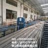 槽鋼數控沖床鋁型材沖孔機不銹鋼數控沖孔機