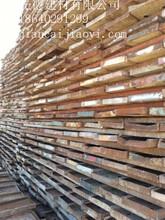 辽宁建筑跳板回收,沈阳木跳板批发价格,铁跳板哪里卖?图片