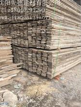 辽宁建筑模板,木方,圆木回收,沈阳旧建筑材料大量回收图片