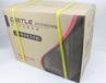 山特3C3EX产品销售报价山特UPS电源销售价格