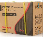 10KVA2小时UPS电源报价UPS不间断电源销售价格