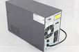 美国山特UPS电源产品销售报价山特UPS电源价格