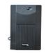 科士达UPS不间断电源YDE1200产品销售报价科士达UPS价格
