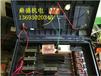 南充发电机超声波捕鱼器优惠促销