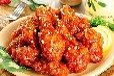 福州韩式炸鸡酱料