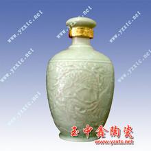 陶瓷酒瓶价格优质陶瓷酒瓶景德镇陶瓷酒瓶