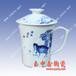 景德鎮陶瓷茶具廠家直銷茶具高檔手繪茶具