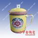 陶瓷茶具彩瓷手绘茶具景德镇陶瓷茶具功夫茶具