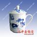 色釉陶瓷茶具玲珑茶具茶具批发定做陶瓷茶具