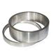 株洲硬质合金厂专业定做钨钢环密封环戒指环硬质合金密封件