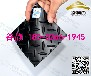 江西胶垫厂家-绝缘胶垫厂